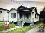Home For Rent In Houma, Louisiana
