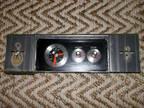 Kenmore oven stove range clock range control 329938