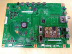 Sharp LC-60LE640U (FM82S or FM82N on Sticker! ) TV Main Board