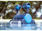 Dolphin Premier Robotic Pool Cleaner OG2