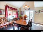 Home For Sale In Sandy, Utah