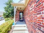 Home For Sale In Tulsa, Oklahoma