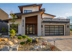 Stunning Contemporary Lakestone Show Home