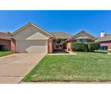 Home For Sale - 13309 Grayson Place, Oklahoma City OK at 13309 Grayson Pl, Oklahoma City Ok in Norman OK is a Single-Family Home