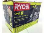 "Ryobi 18V Cordless, 6-1/2"" Circular Saw P507 (tool only)"