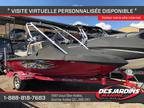 2005 Mastercraft X7 Boat for Sale