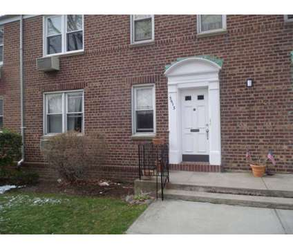 5613 Ave T #49C at 5613 Ave T #49c in Brooklyn NY is a Other Real Estate