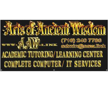 TUTOR: MATH, PHYS, CHM, SCI, IT/COMP- K 5-12 & College: -$20/h+ is a Private Instruction & Tutoring service in Thomasville NC