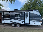 2016 Keystone Springdale 201RDWE Travel Trailer for sale in