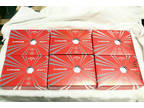 New 6 Dozen 2016 Callaway Chrome Soft Golf Balls (White) 72