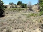 Plot For Sale In Espanola, New Mexico