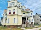Bridgeport 6 BA, Spacious 6 Family home generates good