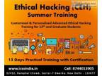 Ethical Hacking Course in delhi