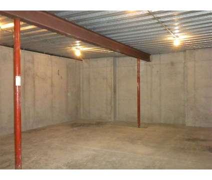 GARAGE Parking Space in Basement (Elmhurst) at 90-14 51st Avenue in Elmhurst NY is a Garage