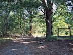Home For Sale In Lincolnton, North Carolina