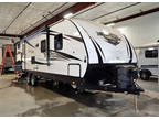 2018 Highland Ridge RV Highland Ridge Mesa Ridge Lite MF2802BH 28ft