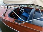 1947 Garwood 16 Boat for Sale