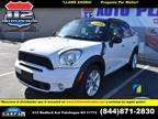 Used 2014 Mini Cooper Countryman for sale.