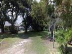 Plot For Sale In Pensacola, Florida