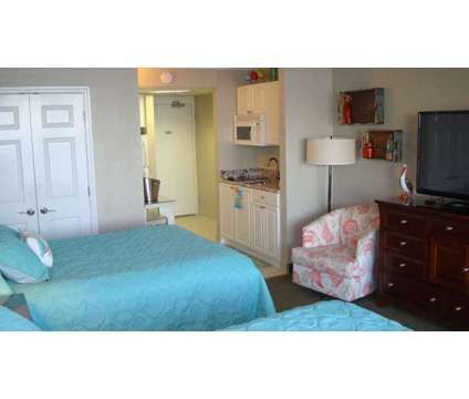 Myrtle Beach Beachfront Vacation Resort Condo Direct Ocean Front is a Vacation Rental in Myrtle Beach SC