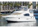 40' Silverton 35 Motor Yacht 2004