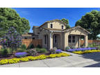 New Construction at 4035 Righetti Ranch Road, by Williams Homes