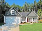 Home For Sale In Lagrange, Georgia