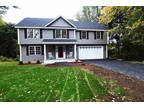 Derry 4 BR 2 BA, Amazing New Colonial can be ready in 30 days