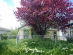 Home For Sale In Salt Lake City, Utah