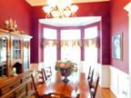 Home For Sale In Goldsboro, North Carolina