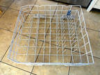 Kenmore Dishwasher Lower Bottom Rack