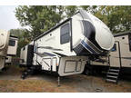 2020 Keystone Montana High Country 305RL 34ft