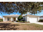 6884 Bordeaux Blvd, Lakeland, FL 33811