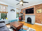 Condo For Sale In Hoboken, New Jersey