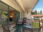 Flat For Rent In San Diego, California