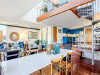 Condo For Sale In San Francisco, California