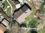 Foreclosure Property: Sprout Brook Rd