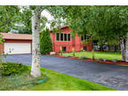 198 Arbour Drive   Kalispell Four BR + Two BA,