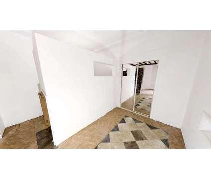 Studio Co-op for Sale at 445 Gramatan Avenue #ja2 in Mount Vernon NY is a Condo