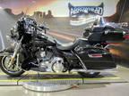 2016 Harley-Davidson Ultra Limited FLHTK ULTRA LIMITED