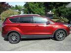 2014 Ford Escape SUV in Olympia, WA