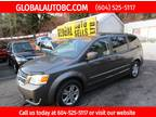 2010 Dodge Grand Caravan 4dr Wgn SET //1 YEAR FREE WARRANTY