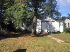 1010 Hall St Bainbridge, GA