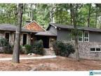 Home For Sale In Birmingham, Alabama