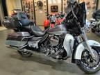 2014 Harley-Davidson FLHTK - Electra Glide Ultra Limited ULTRA LIMITED