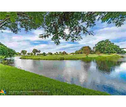 3202 PORTOFINO Pt L1 COCONUT CREEK Two BR, another must-see at 3202 Portofino Point L1 in Coconut Creek FL is a Real Estate and Homes