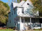 Home For Sale In Binghamton, New York