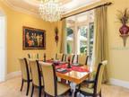 Home For Sale In Hilton Head Island, South Carolina