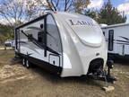 2015 Keystone RV Keystone Rv Laredo 240MK 28ft