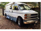 2003 Roadtrek Popular 200 POPULAR
